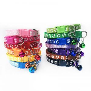 1pcs-Pet-Collar