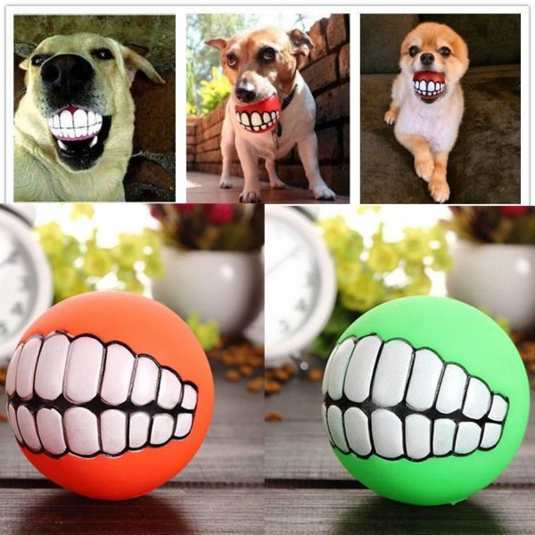 Funny-Pets-Toys