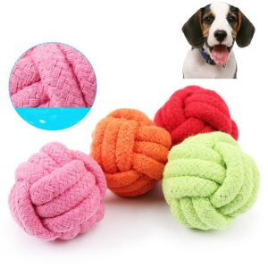 Pets-Rope-Ball-Toy