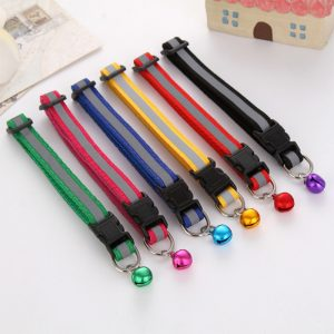 Sale-Cute-Dog-Collar