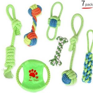7PCS-Dog-Toy-Set