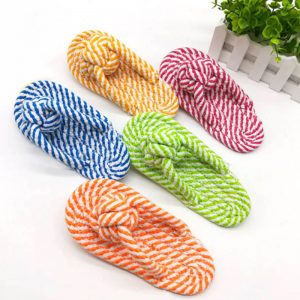 Flip-Flop-Rope-Toy5