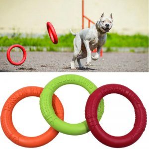 Ring-Chew-Toy 1